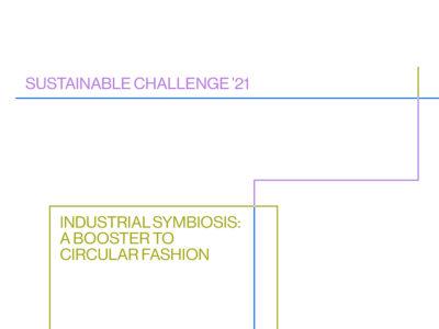 Abierta la convocatoria para edición 2021 de Sustainable Challenge