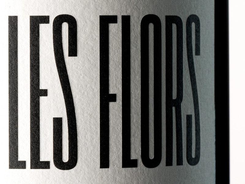 Democràcia da vida a Alt de les Flors. Una cosecha 100% valenciana