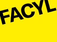 FACYL 2021: el Festival Internacional de las Artes y la Cultura de Castilla y León