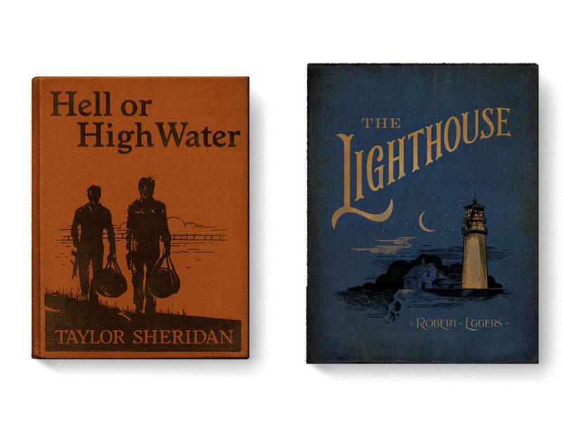 Good Movies As Old, de Books Matt Stevens