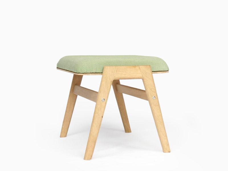 Hybrid, la colección de mobiliario multifuncional de Sander Lorier