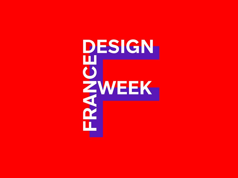 La segunda edición de la France Design Week está en marcha