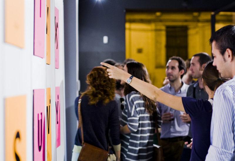 La València Disseny Week llena las calles de diseño del 4 al 8 de octubre