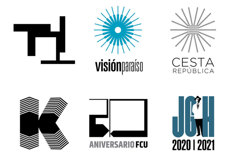 Maestros del Diseño en America Latina: Waleska Belisario (Venezuela)