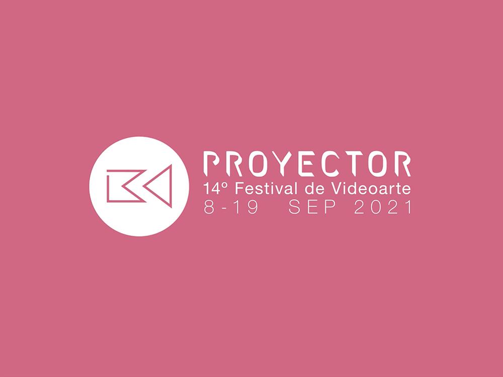 Proyector: la celebración del videoarte en la capital española