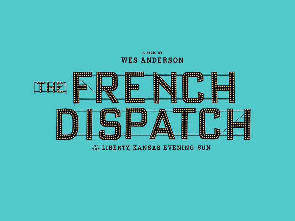 ¿Quién es el protagonista del nuevo film de Wes Anderson? Para nosotros, Javi Aznarez