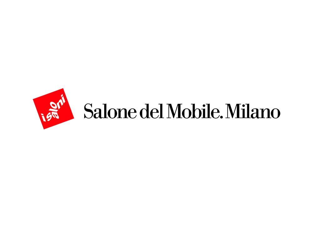 Salone del Mobile.Milano 2021: la vuelta más esperada