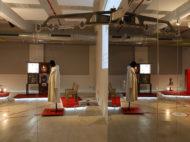 Italian Design: el puente entre belleza, tecnología y factor humano