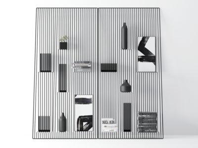Dmitry Kozinenko nos da la medida del diseño de mobiliario ucraniano