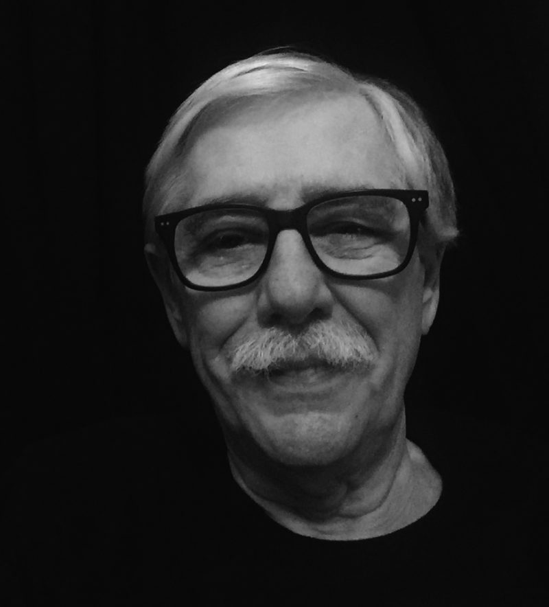Maestros del Diseño en América Latina: Carlos Palleiro (México / Uruguay)